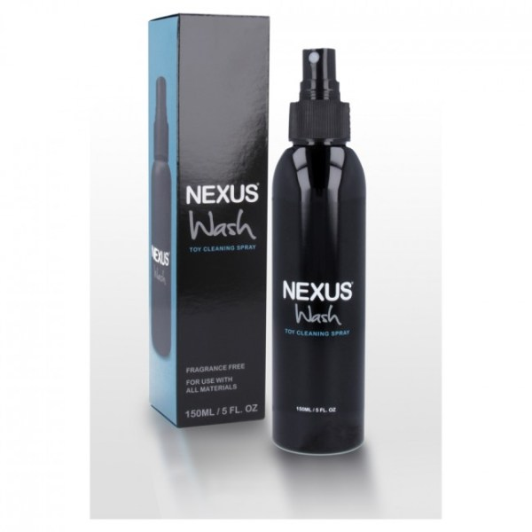 Nexus Wash 150ml