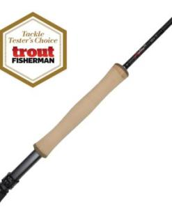 AIR FLO air lite v2 single hand fly fishing rods