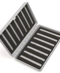 Airflo Eco Fly Boxes