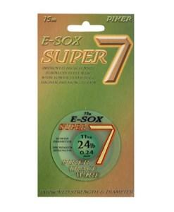 Super 7 Piker Trace Wire