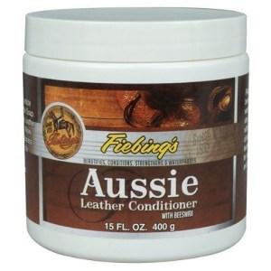 fiebings-aussie-leather-conditioner-15oz