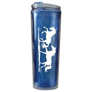 blue-horse-travel