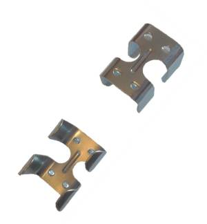 Saddlery - Saddle Hardware - Parts | Hill Saddlery