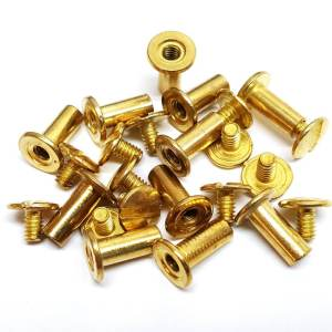 1-2-brass-Chicago-Screw-hill-saddlery-leather-company-1