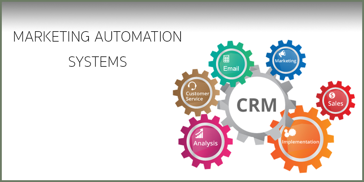 Marketing Automation Systems - Tacktical Marketing | Full Service Marketing Agency | Construction | Transportation | Telecommunication Industries | Industrial | Industry | Website Building Advertising Management | Google PPC, Bing, Facebook | WordStream Keyword Planning & Optimization | SEMRush - Website Mapping | URL structure | Automation (Ontraport) | Consulting | Banners / Graphics / Signs Wraps / Decals / Stickers Embroidery | Google My Business | Yext Listing Services