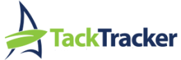 TackTracker