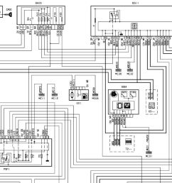 download citroen c2 fuse box diagram wiring library rh 71 bloxhuette de c3 corvette wiring schematic 1974 corvette wiring diagram pdf [ 1087 x 752 Pixel ]