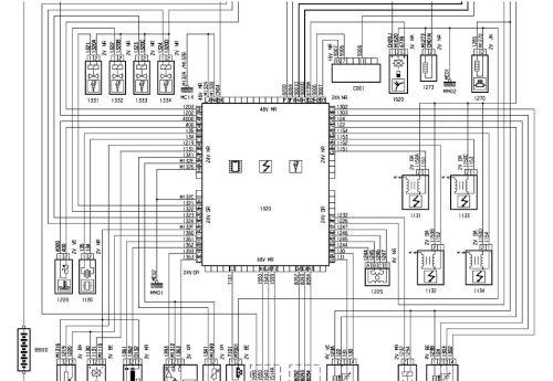 small resolution of diagrams citroen relay wiring diagram beautiful citroen citroen xsara picasso towbar wiring diagram citroen xsara picasso radio wiring diagram