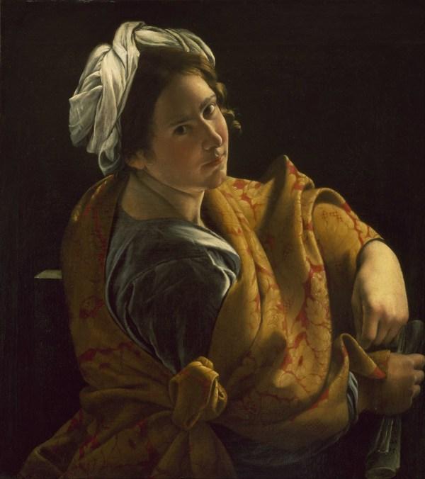 Museum Of Fine Arts Houston Visit Trisha Cleveland - Ms