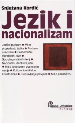 Jezik_i_nacionalizam