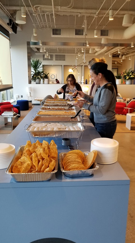 taco-bar-catering-orange-county-3 - Taco Catering OC