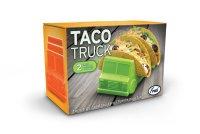 Cool Taco Product: The Taco Truck Taco Holder | The Taco ...