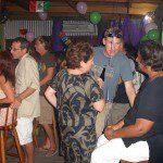 Lime Bar