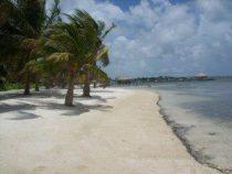 Victoria House Beach