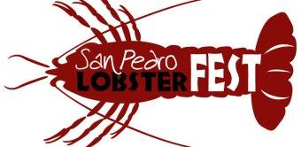 San Pedro Belize Lobsterfest 2010