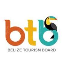 Belize Tourism Board Logo