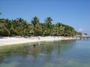 Caribbean Villas San Pedro Belize
