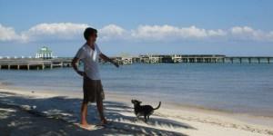 Banyan Bay Resort San Pedro Belize