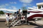 Tropic Air San Pedro