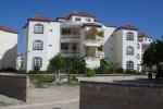 Grand Caribe Resort & Condominiums