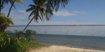 Belize Adventure Travel