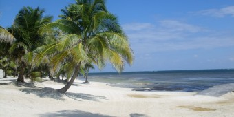 Belize Adventure Travel
