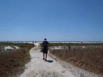 Siesta Key Florida