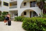 Caribbean Villas Ambergris Caye Belize