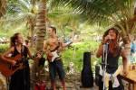 Live Music San Pedro Belize