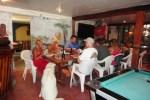 Pedro's Hotel Ambergris Caye Belize