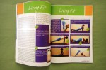 Ashanti Garcia Air Bender Belize Yoga Retreat Hatha Yoga