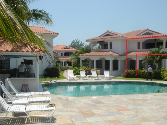Belize Yacht Club Ambergris Caye