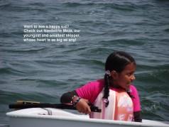 San Pedro Sailing Club Belize Regatta