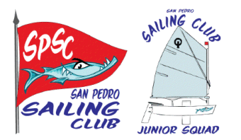 Belize Sailing Club