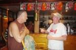 Belize Bars