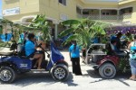 Tropic Air Belize pictures