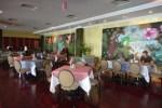 Princess Resort and Casino Belize City