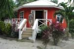 belize cabanas