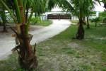 Cocotal Inn Belize