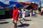 No To Offshore Drilling in Belize