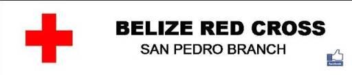 belize airline