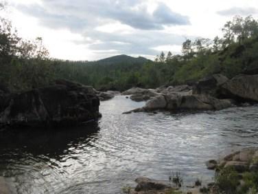 rio pool picture