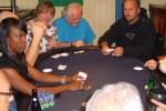 belize poker