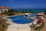 grand caribe belize beach resort