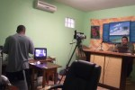 belize tv