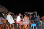 san pedro belize bars