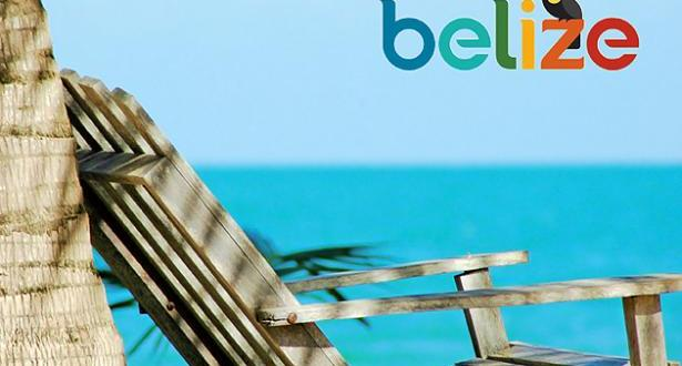 New Look for Belize Tourism Board and my Belize Dentist