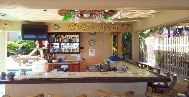 Expat Living – We bought a little beach bar and we're moving to Belize