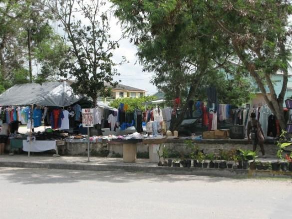 gabriel hoare market