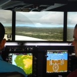 Benefits of Flight Simulator Training at Tropic Air